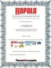 sertifikatas_RPL-100