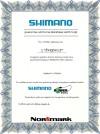 sertifikatas_SHM-100
