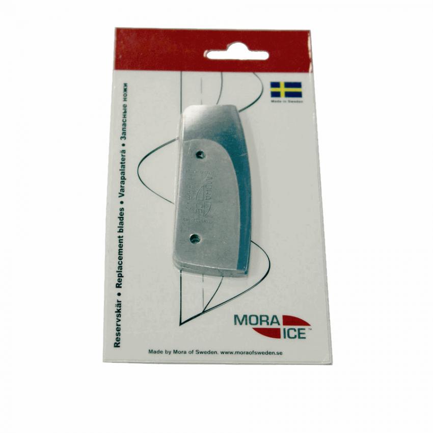 Peiliai grąžtui MORA 20582 - 150 mm