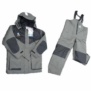 Žieminis kostiumas Behr AllWeather