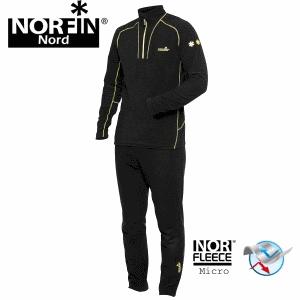Termo rūbai Norfin Nord