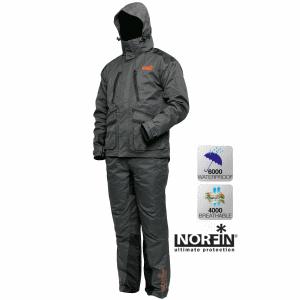 Demisezoninis kostiumas Norfin Spirit
