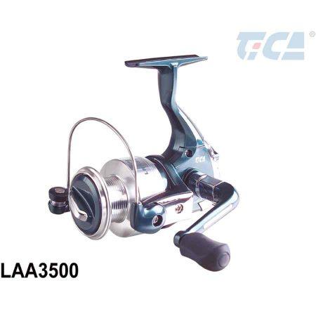 Ritė Tica LAA 3500 FD