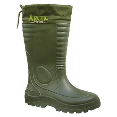 Žieminiai batai Lemigo Arctic