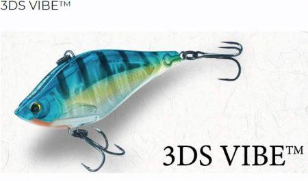 Yo-Zuri 3DS Vibe vobleris