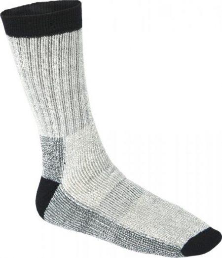 Kojinės Norfin Protection