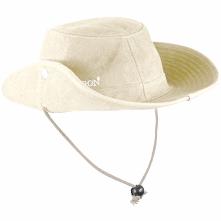 Vasarinės kepurės