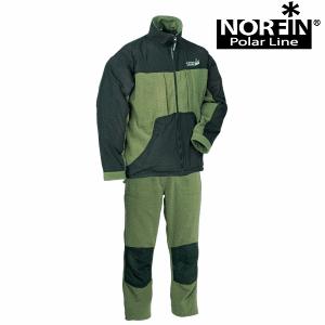 Norfin Polar Line 2 kostiumas
