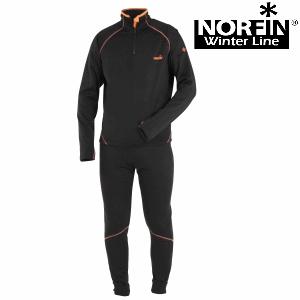 Norfin Winter line termo rūbai