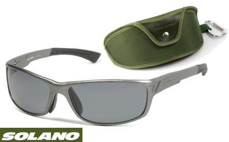 Solano akiniai