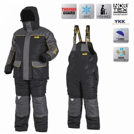 Žieminis kostiumas Norfin Atlantis 43800