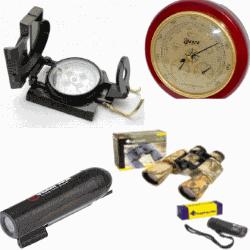 Įrankiai