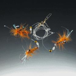 Jūrinės sistemos