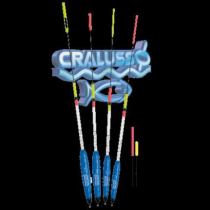 Plūdės Cralusso