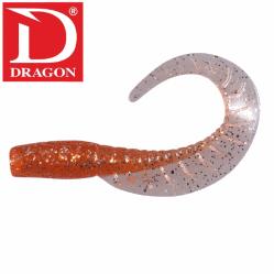 Dragon guminukai