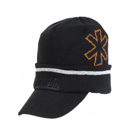 Žieminė kepurė Norfin Quest