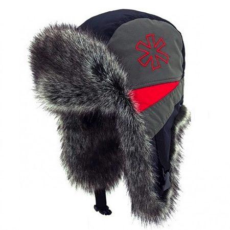 Žieminė kepurė Norfin Extreme
