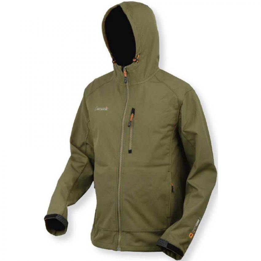 Shell-Lite Jacket Prologic - striukė